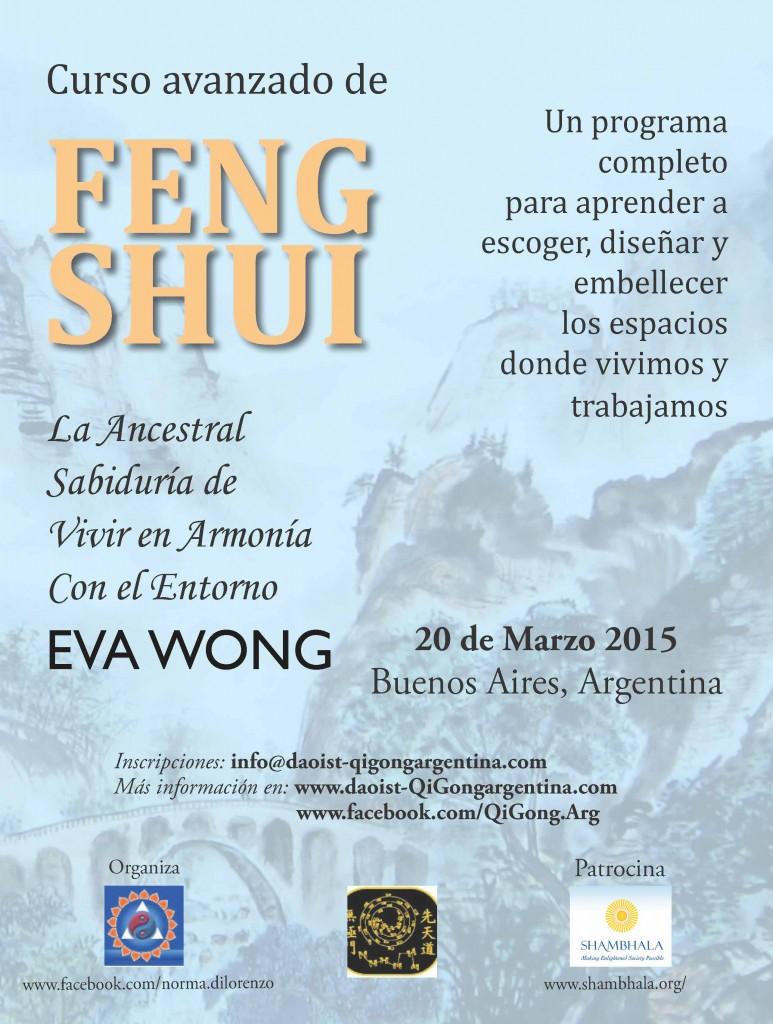 Feng Shui Flyer Web